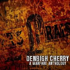 Denbigh Cherry CD