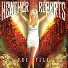 Heather Roberts CD
